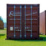 Columbia-Containers